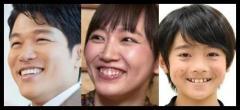 「吉岡里帆」出演ドラマ人気ランキングTOP12! 1位は「レンアイ漫画家」に決定!【2021年最新結果】のイメージ画像