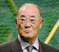 巨人・桑田コーチの「たくさん走って…時代じゃない」に張本氏「何を言っとるんじゃ!」のイメージ画像
