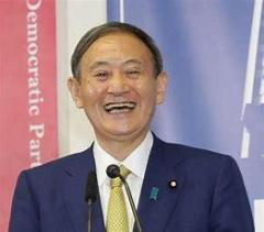 保護 生活 菅 総理