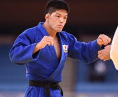 【東京五輪速報】大野将平が金メダル獲得のイメージ画像