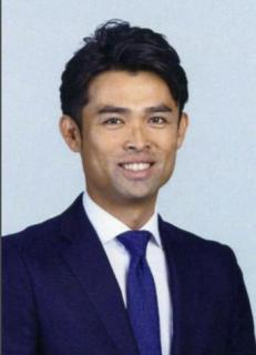 小川彩佳アナの夫・豊田氏はなぜ結婚後も不倫相手と関係を続けたのかのイメージ画像