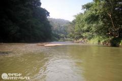 チェンマイでの新たな制限措置「チェンマイ県感染症委員会命令第92/2564号」のイメージ画像