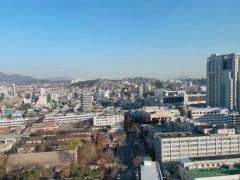 日本、「韓国のおかげ」で3年ぶり貿易黒字と韓国メディア=ネット「ノージャパン運動をしてるのになぜ?」のイメージ画像