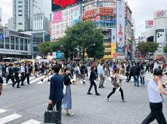 東京都 新型コロナ 57人感染確認 7日連続100人下回るのイメージ画像
