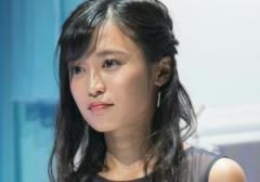 小島瑠璃子、キングダム作者との破局理由を赤裸々告白するも視聴者猛反発「失恋ヒロイン気取り」のイメージ画像