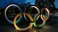 韓国の世論調査で東京五輪ボイコット賛成が半数超える