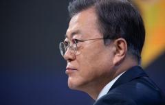 """文在寅が""""自爆""""へ…! 韓国で「コロナ対策」が大失敗、米国からも「見捨て」られた文政権の末路のイメージ画像"""