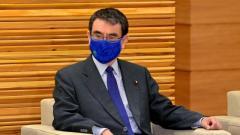 情報届かぬ坂井副長官 ワクチン巡る発言修正されるのイメージ画像