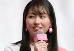 ももクロ・佐々木彩夏、『ものまねグランプリ』出演の近影にファン困惑「こんな顔だっけ?」のイメージ画像