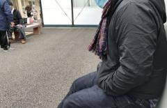 所持金600円…「どん底」コロナで職失った33歳 奨学金返済も重く 福岡のイメージ画像
