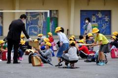 小中学生ら81万人を「動員」、拒否で「欠席」扱い?東京五輪の観戦計画、東京都教委に聞いたのイメージ画像