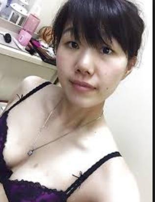 女性自衛官 流出 リベンジポルノ
