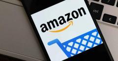 Amazon(アマゾン)を装った詐欺メール多発! 被害に遭わないようにする方法はある?!