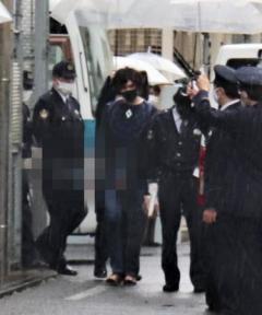 容疑者の自室「まるで実験室」 硫黄や猛毒原料も…茨城一家殺傷のイメージ画像