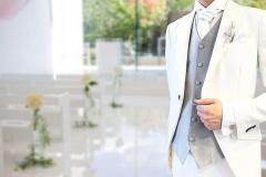 婚活市場で「モテる理由は年収」と断言された40歳会社員の後悔のイメージ画像