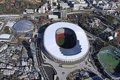 東京五輪の開会式に対する中国ネットの声「正直、これまでで・・・」のイメージ画像