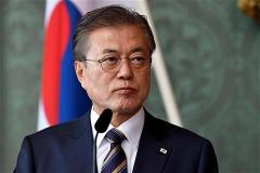 IMFの経済予測に浮かれた韓国政府、相次ぐ失業や廃業が見えないのかのイメージ画像