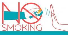 新卒採用でも「喫煙者お断り」ひまわり生命の狙いは